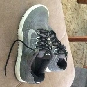 Youth Nike Golf Shoes